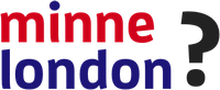 minne.london logo